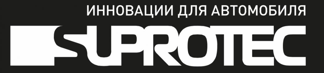 suprotec-1050x239.png